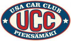 ucc_logo_original_RGB